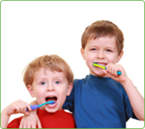Dental Services for IGH, MN